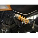 Ammortizzatore posteriore per Scrambler 800