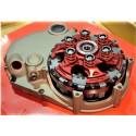 Kit frizione a secco per Hypermotard 821